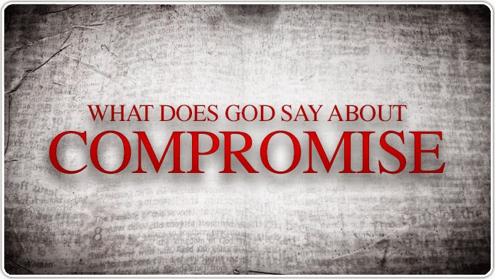 No Compromise